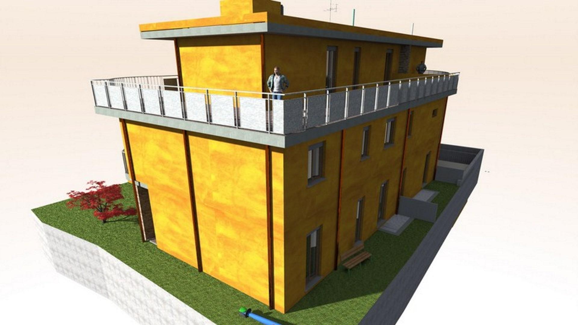 1_Appartamenti Bernareggio-min